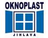 OKNOPLAST - MP, s.r.o.