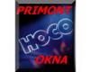 PRIMONT, spol. s r.o.