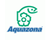 Aquazona, s.r.o. - e-shop