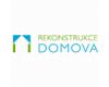 Rekonstrukce domova s.r.o.