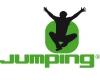 Jumping Fitness Brno