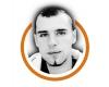 Portfólio | Tvorba web stránok, aplikácií - Maroš Filipko