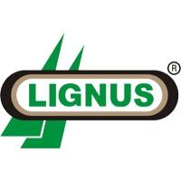 Husqvarna – Lignus FM