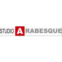 Kateřina Rosandićová – Studio Arabesque