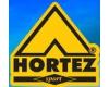HORTEZ SPORT