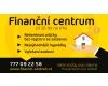 Finanční centrum Hodonín