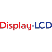 Display-LCD.cz