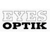EYES OPTIK, s.r.o.