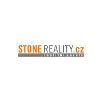 Stone reality CZ, s.r.o.