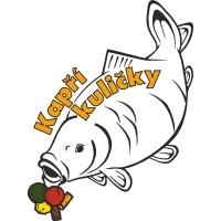 Kapří kuličky, boilies – návnady na ryby