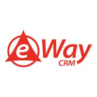 eWay System s.r.o.