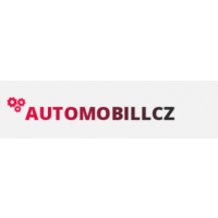 Schulla Automobill CZ