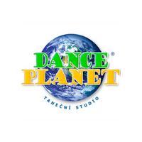Dance Planet - taneční studio