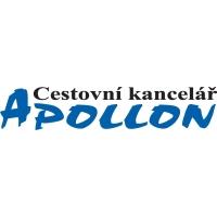 APOLLON cestovní kancelář, s. r. o.