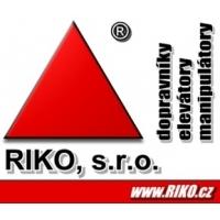 Riko, s.r.o.