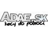 Adae.sk