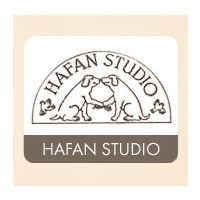 Hafan Studio
