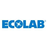 Ecolab Hygiene, s.r.o.