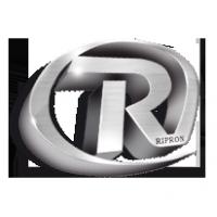 RIPRON, s.r.o.