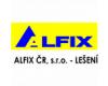 Alfix ČR - lešení