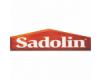 lazury-sadolin.cz