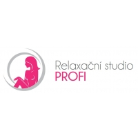 Relaxační studio Profi