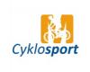 Cyklosport M