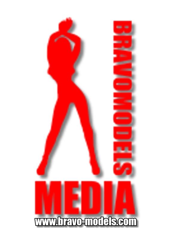 BRAVO MODELS MEDIA s.r.o.