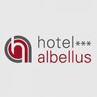 Hotel Albellus***