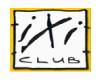 i x i club, s. r. o.