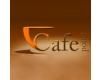 CAFE & NETPOINT, a.s.