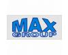 MAX GROUP s.r.o.
