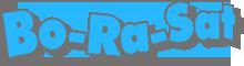 Bo-Ra-Sat – Radek Hrach zabezpečovací systémy