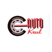 AUTO Krul