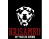 Chovatelská stanice rottweilerů Krisambu