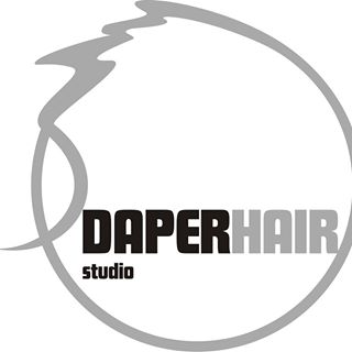 DAPERHAIR studio