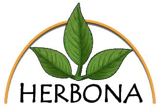 Herbona s.r.o.