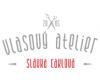 Vlasový Atelier Slávka Caklová