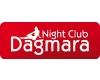 Nightclub Dagmara