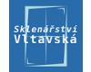 Sklenářství Vltavská