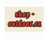 shop-outdoor.cz