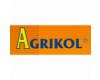 Agrikol, s.r.o.