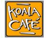 Koala Café, s.r.o.