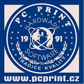 PC PRINT - Ing.Lučan