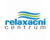 Relaxační centrum - SPORTIS