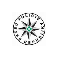 Policie ČR - Krajské ředitelství policie Zlínského kraje