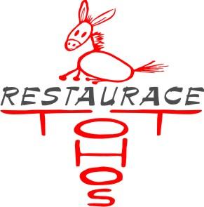 Restaurace Tothos