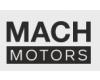 MACH MOTORS s.r.o.