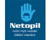 Jan Netopil