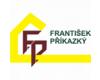 František Příkazký